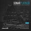 Создание музыки в Cakewalk и SONAR.
