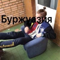 ИванСуворов