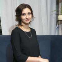 KaterinaMatichina