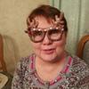 Lyalya Sochalina