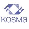 Компрессорный завод КОСМА