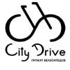City-Drive Краснодар