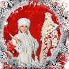 Новогодние и Карнавальные костюмы, по России