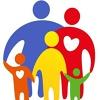 Правовая помощь многодетным семьям на селе