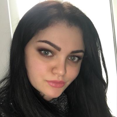 Екатерина Еременко, Мариуполь