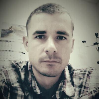 Андрей Коваленко, Белгород-Днестровский