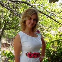 Татьяна Чубатюк, Киев