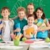 Школа развития интеллекта у детей