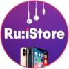 Ru:iStore - Фирменный магазин Apple в России