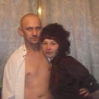 ТатьянаТимошенко