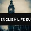 Englishlife Su