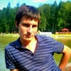 Vova Danchenko