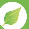 Национальный Экологический Патруль
