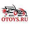 Онлайн магазин игрушек Otoys.ru