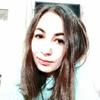 Zemfira Vagapova