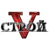 Торгово-строительная компания V-СТРОЙ