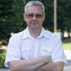 Sergey Mastykov