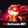 RedBox Казино