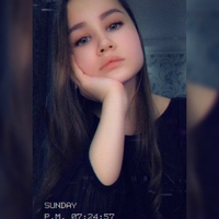 АлександраВарфоломеева