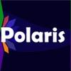 Полярис - туристическая экскурсионная компания