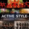 Шоу-балет ACTIVE STYLE