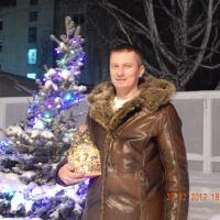 АлексейГородилов