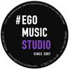 Репетиционная студия EGO. MUSIC. STUDIO.