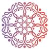 Институт Прикладных Духовных Технологий