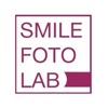 SmileFoto - Сеть мобильных фотостудий