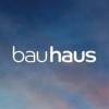 Жилой комплекс БауХаус   ЖК BauHaus   Bau City