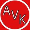 АVК Автоподбор Новосибирск