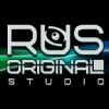 RUSOriginal Studio [Официальная Группа]