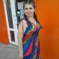 ЕкатеринаГрибач