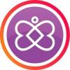 CHARUTTI.RU - Женская одежда оптом от 449Р