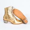 Кадриль | Танцевальная обувь