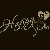 HappyStudio