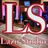 Lazo Studio КРЫМ