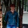 Irina Gofman