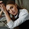 Tatyana Starostina