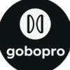 Проекционная реклама GoboPro