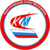 Красноярский Союз Молодежи