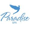Гей сауна Paradise spa (Москва)