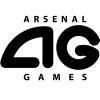 DayZ Standalone PVE\PVP сервер | Arsenal Games