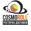 Доставка | Суши | Роллы | Екатеринбург