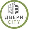 Двери CITY- фирменные салоны дверей и интерьеров