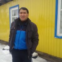 АкылжанСултанбеков