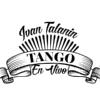 Tango en Vivo