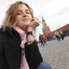 Alexandra Suvorova