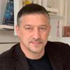 Vladimir Suslov