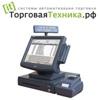 ТорговаяТехника.рф - автоматизация торговли